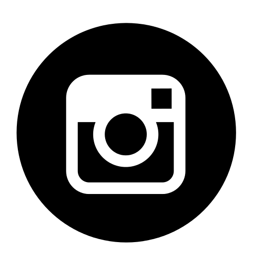 151_48