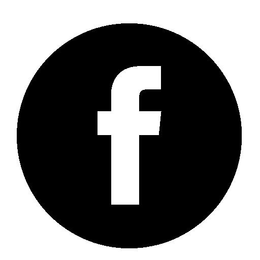 151_49